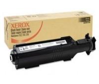 Картридж черный Xerox WorkCentre 7132 / 7232 / 7242 оригинальный