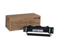 Фьюзер 115R00085 для Xerox Phaser 3610 / WorkCentre 3615,  3655 оригинальный