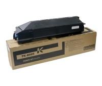 Тонер-картридж черный TK-8505K для Kyocera Mita TASKalfa 4550 / 4551 / 5550 / 5551 оригинальный