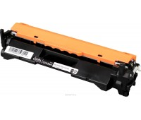 Картридж лазерный черный HP LaserJet Pro M203dn / M203dw / MFP M227fdw / MFP M227sdn / MFP M227fdn совместимый