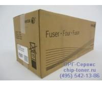 Печка (Fuser) Xerox Docucolor 240 / 250 / 242 / 252 / 260 WorkCentre 7655 / 7665 ,оригинальная