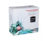 Картридж лазерный HPLaserJet M601 / M602 / M603 / M4555 повышенной емкости совместимый