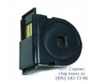 Чип желтого картриджа Xerox Phaser 6280 / 6280dn / 6280n