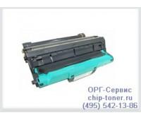 Фотобарабан HP CLJ 1500 / 2500 / 2550 ,совместимый