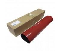 Ремень термоузла Konica Minolta Bizhub PRO C1060L, PRESS C1060. C1070, C71 ,оригинальный