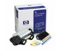 Комплект переноса (TRANSFER KIT) для HP Color LaserJet 8500 / 8550 оригинальный
