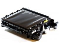 Комплект переноса изображения для HP CLJ 3000,  3600,  3800,  2700,  CP3505 (для аппаратов без дуплекса) оригинальный