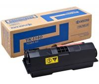 Тонер-картридж TK-1140 для Kyocera 1135MFP / 1035MFP / 2535MFP оригинальный