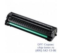 Картридж Samsung ML-1660 / 1665 / 1667 SCX-3200 / 3205 / 3207 / 3205W совместимый