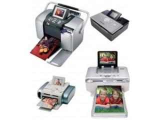 Выбор принтера для дома 2020+Топ 10 лучших принтеров для дома 2020 года