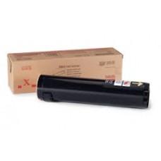 Картридж 106R00652 черный Xerox Phaser 7750 оригинальный