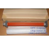 Нагревательный вал печки Xerox Docucolor DC 240/250/242/252/260 /WC7655/7665