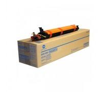 Блок девелопера пурпурный DV-619M  для Konica Minolta bizhub C458 / C558 / C658 оригинальный